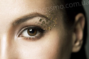 Устали от утомительного ежедневного макияжа? Перманентный макияж.