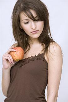 продукты для снижению веса