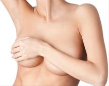 Почему грудь с возрастом опускается и как этого избежать