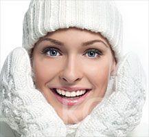 Осень и зима – лучшее время для проведения пластических операций