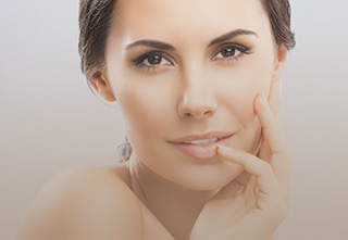 Fibroblast Rejuvenation