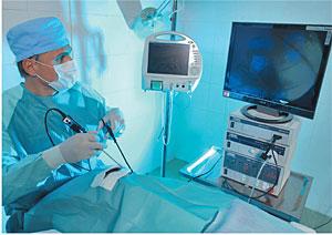 Как можна изменить себя с помощью пластического хирурга?
