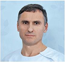 Павел Денищук пластический хирург высшей категории