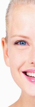 Коррекция носа послеоперационный период