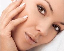 риски для здоровья при подтяжке лица