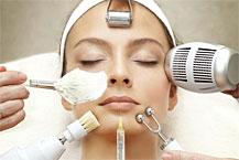 какие косметологические процедуры запрещены во время беременности?