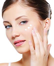 особенности кожи в 25-35 лет