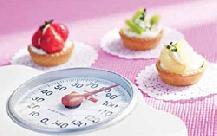 Ожирение в менопаузе