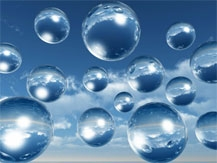 Озон против целлюлита