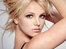 Как выбрать хорошего косметолога? Часть 2