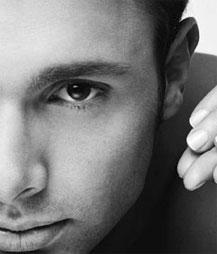 Мужская кожа: особенности ухода