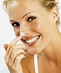 Правильное умывание — залог красоты и молодости Вашей кожи!
