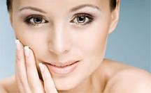 Коллаген-гиалуроновый уход для кожи