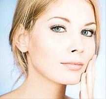 Гормональный баланс и Ваша кожа