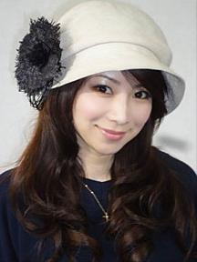 Ведьмина красота Масако Мизутани