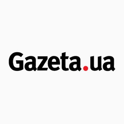 Gazeta.ua: Что опасно после увеличения груди?