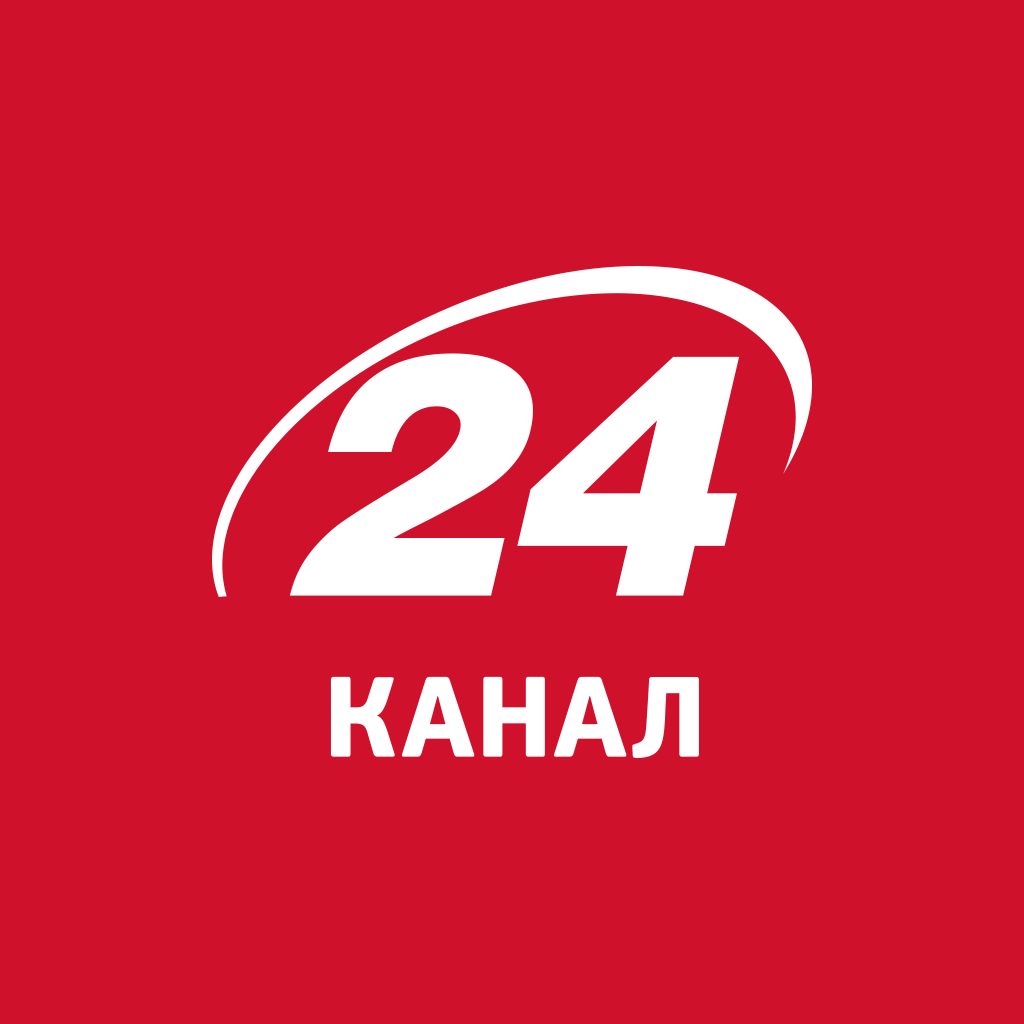 Пластичний хірург Кім Кардашь у Києві!
