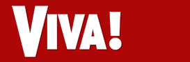 Ирина Билык, Дима Коляденко, Ольга Сумская, Соломия Витвицкая, Тоня Матвиенко на 20-летнем юбилее клиники АНА-КОСМО