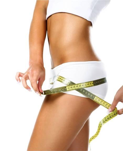 Быстрое похудение – как скинуть лишние кг и не дать им вернуться