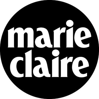 ЭКСКЛЮЗИВ от Marie Claire