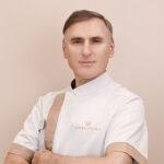 Денищук Павел Андреевич