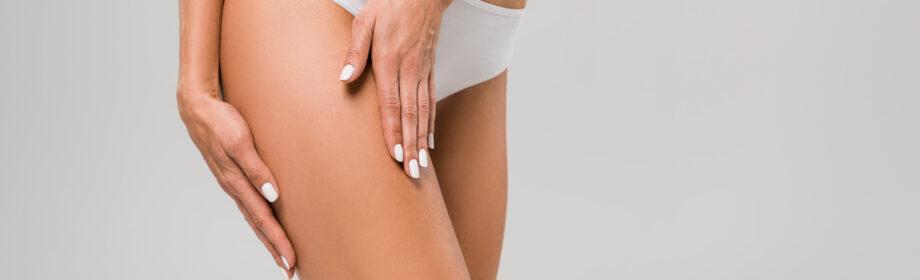 похудение лечение целлюлита
